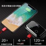 比磁吸更高級比k3更升級藍牙5.0耳機~單雙耳皆可用,可連接2台手機,超強訊號,兼容性高,大容量充電可當緊急充電寶,消噪技術降低干擾,運動跑步也無所懼怕