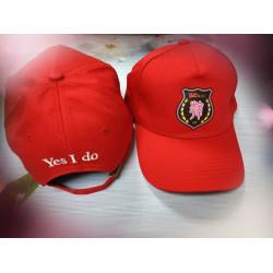 【四季可戴】帥氣棒球帽,雙層透氣,後面可調寬度,有別於一般單層帽採用優質棉料吸濕排汗材質/親子帽^^★/秋冬帽子/春夏帽子/造型帽