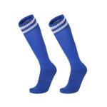 【高品質運動專用襪子】長統襪☆長筒襪/膝上襪//長統襪/運動吸汗彈力襪★