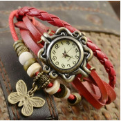 電器/錶鐘  (3)