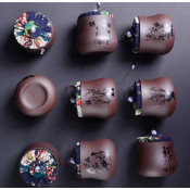 茶具藝術 (3)