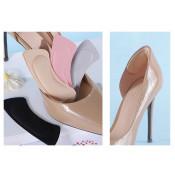 鞋襪配件小物 (3)