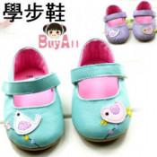 幼童/學步鞋 (152)
