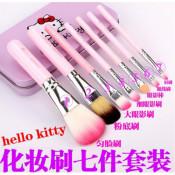 美妝工具 (13)