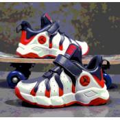 跑步鞋 (5)