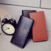 皮夾小包 (14)