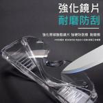 【升級防霧高透明款】護目面罩鏡片透明 護目鏡 (百葉窗款)戴 眼鏡 可使用 工業安全標章/安檢合格 防粉塵/飛沫/飛濺物/噴濺物 防疫必備